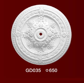 GD035