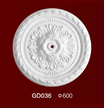 GD036