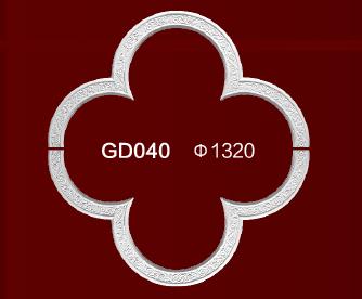 GD040