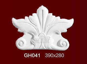 GH041