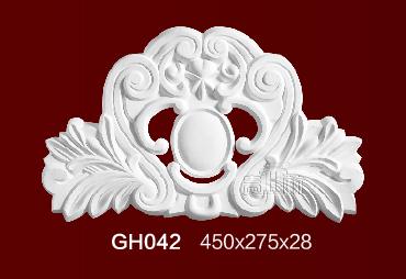 GH042