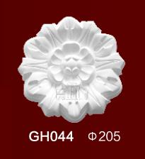 GH044