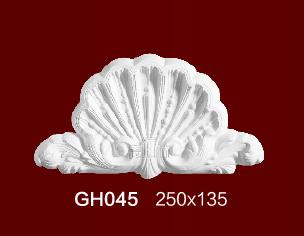 GH045