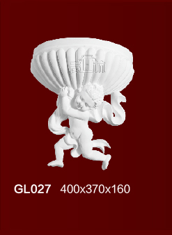 GL027