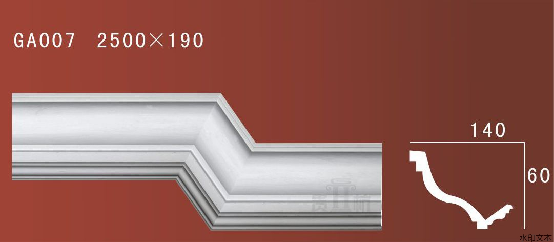 GA007