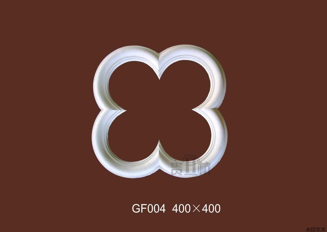 GF004