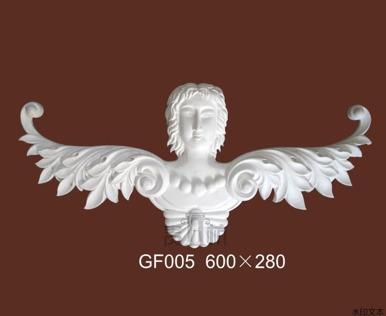 GF005