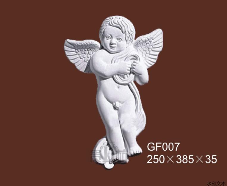 GF007