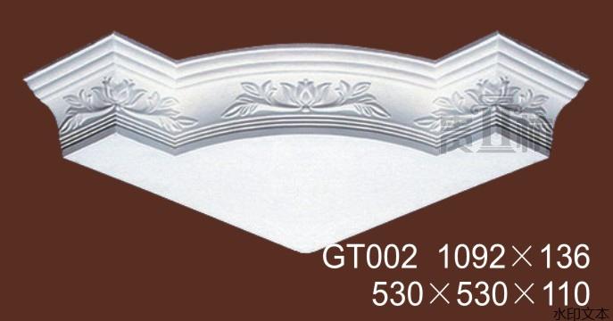 GT002