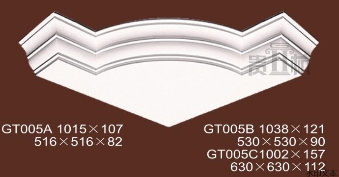 GT005
